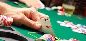 покер покерматч